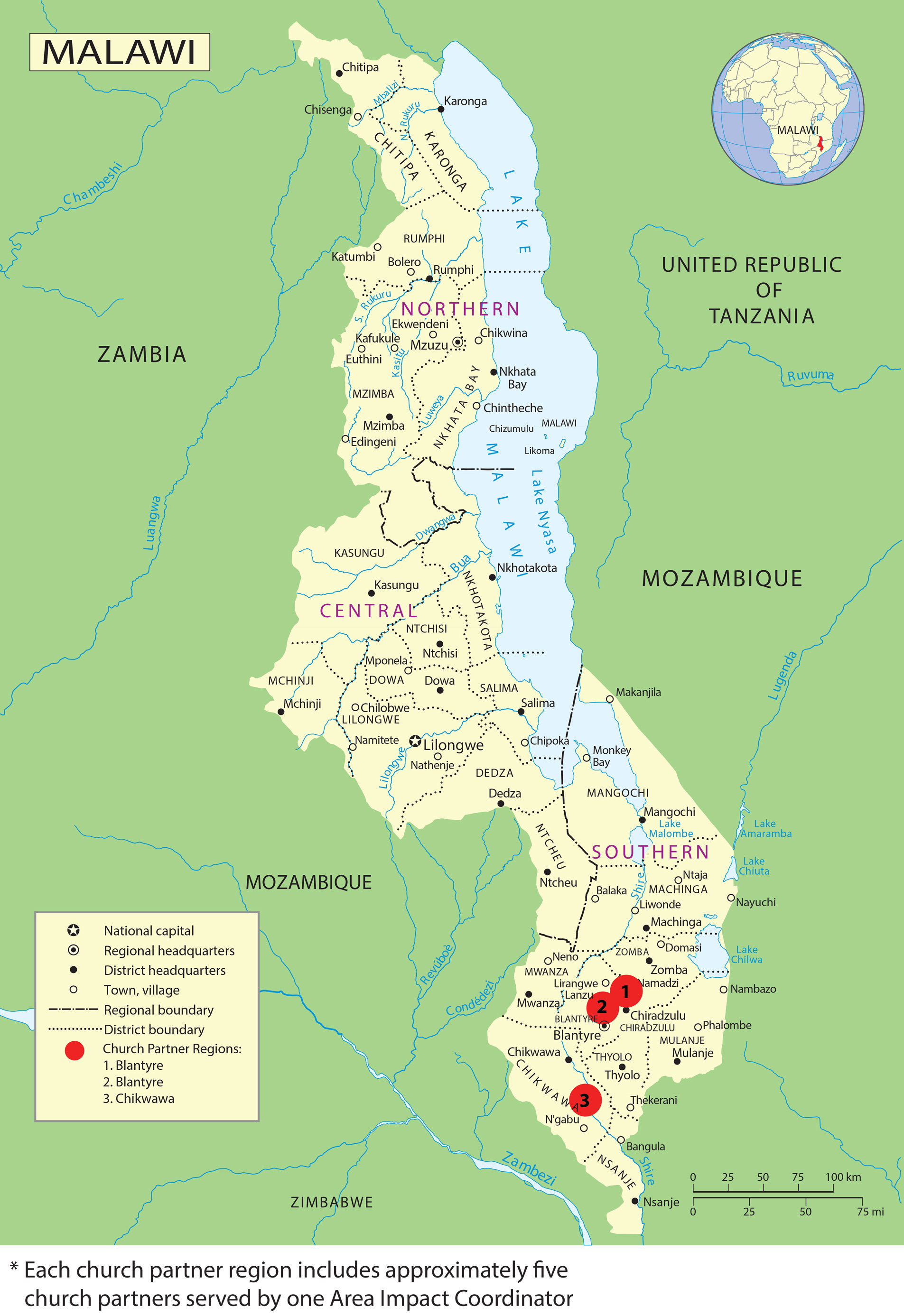 Malawi - Forgotten Voices on mozambique map, cameroon map, mauritius map, libya map, senegal map, kenya map, democratic republic congo map, nigeria map, kiribati map, ethiopia map, jamaica map, algeria map, liberia map, mali map, tanzania map, madagascar map, gambia map, morocco map, niger map, tunisia map, rwanda map, macedonia map, sudan map, togo map, egypt map, ghana map, lesotho map, swaziland on map, zambia map, uganda map, zimbabwe map, africa map, namibia map, angola map, sierra leone map,